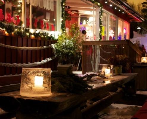 joulupolku