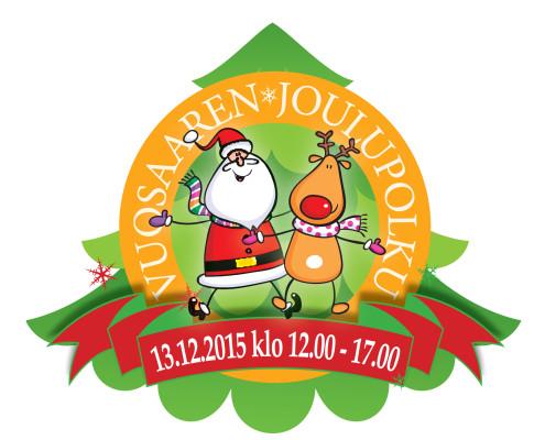Joulupolku_logo